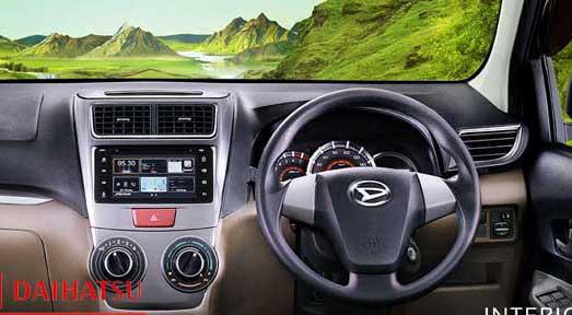 sewa mobil Surabaya Malang