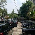 Rental Avanza Surabaya