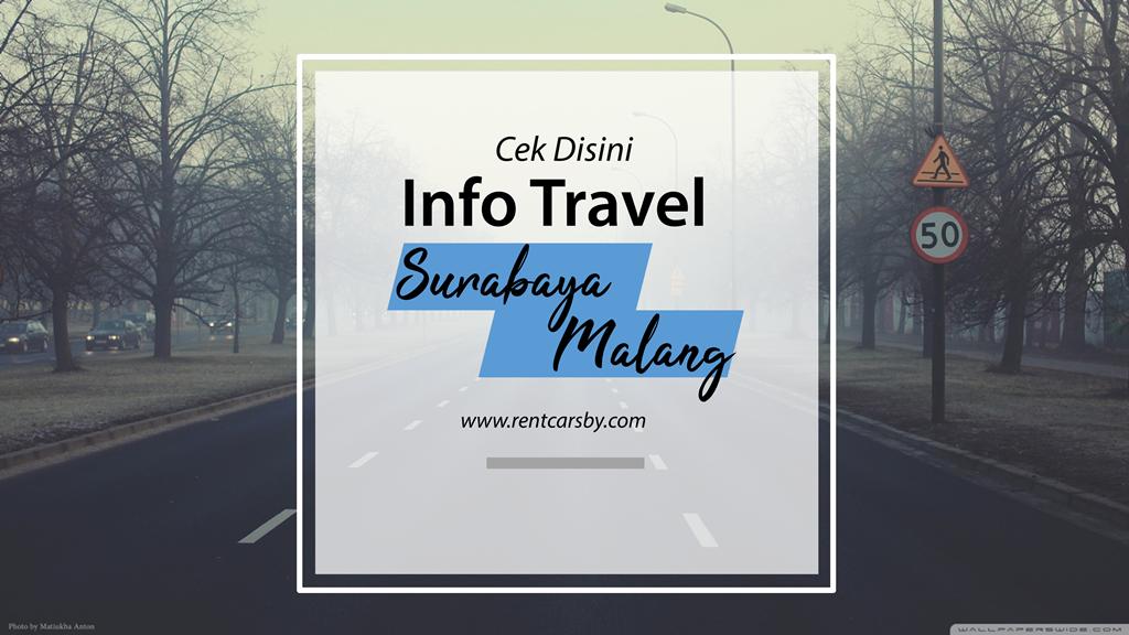 Sewa Mobil Surabaya Murah Lepas Kunci (Mulai 150/day) 4