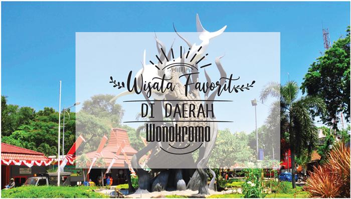 Wisata Wonokromo Surabaya yang Menarik untuk Dikunjungi 8